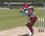 Cricket 2002  Archiv - Screenshots - Bild 12