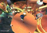 Klonoa 2: Lunatea's Veil  Archiv - Screenshots - Bild 10