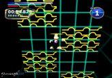 Rayman M  Archiv - Screenshots - Bild 17