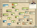 Civilization III  Archiv - Screenshots - Bild 23