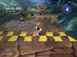Rayman M  Archiv - Screenshots - Bild 26