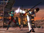 Soul Calibur 2  Archiv - Screenshots - Bild 47