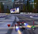 G-Surfers  Archiv - Screenshots - Bild 7