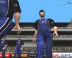 Cricket 2002  Archiv - Screenshots - Bild 9