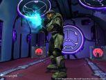 Halo Archiv - Screenshots - Bild 26