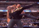 WWF SmackDown! Just Bring It  Archiv - Screenshots - Bild 30