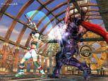 Soul Calibur 2  Archiv - Screenshots - Bild 50