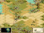 Civilization III  Archiv - Screenshots - Bild 7