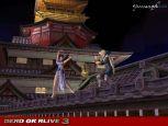 Dead or Alive 3  Archiv - Screenshots - Bild 66