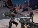 Command & Conquer: Renegade  Archiv - Screenshots - Bild 8