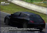 Gran Turismo Concept  Archiv - Screenshots - Bild 97