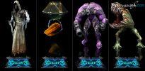 X-COM Enforcer - Artworks - Bild 2