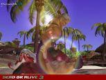Dead or Alive 3  Archiv - Screenshots - Bild 54