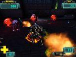 X-COM Enforcer - Screenshots - Bild 51
