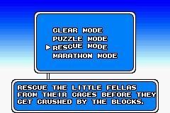 Rampage Puzzle Attack  Archiv - Screenshots - Bild 30