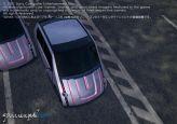 Gran Turismo Concept  Archiv - Screenshots - Bild 72