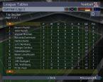 BDFL Manager 2002  Archiv - Screenshots - Bild 23