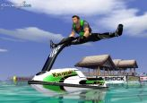 Jet Ski Riders  Archiv - Screenshots - Bild 31
