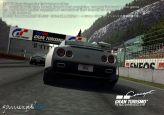 Gran Turismo Concept  Archiv - Screenshots - Bild 67