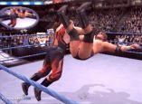 WWF SmackDown! Just Bring It  Archiv - Screenshots - Bild 20