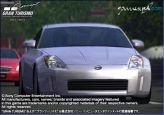 Gran Turismo Concept  Archiv - Screenshots - Bild 84