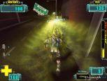 X-COM Enforcer - Screenshots - Bild 17