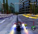 G-Surfers  Archiv - Screenshots - Bild 2