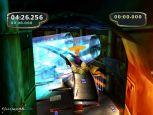Rayman M  Archiv - Screenshots - Bild 28