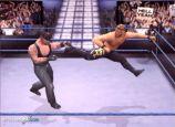 WWF SmackDown! Just Bring It  Archiv - Screenshots - Bild 17