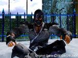 Virtua Fighter 4  Archiv - Screenshots - Bild 40