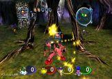 Rayman M  Archiv - Screenshots - Bild 14