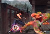 Bloody Roar 3 - Screenshots - Bild 11