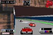 Cruis'n Velocity  Archiv - Screenshots - Bild 54