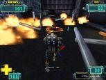 X-COM Enforcer - Screenshots - Bild 75