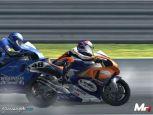 Moto Racer 3  Archiv - Screenshots - Bild 4