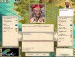 Civilization III  Archiv - Screenshots - Bild 22