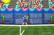 Centre Court - Championship Tennis  Archiv - Screenshots - Bild 16