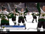 NHL 2002 - Screenshots - Bild 11