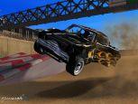 Crash  Archiv - Screenshots - Bild 13