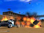 Crash  Archiv - Screenshots - Bild 11