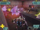 X-COM Enforcer - Screenshots - Bild 89