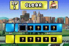 Rampage Puzzle Attack  Archiv - Screenshots - Bild 10