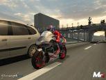 Moto Racer 3  Archiv - Screenshots - Bild 8