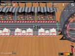 Carrera Grand Prix  Archiv - Screenshots - Bild 7