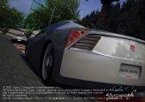 Gran Turismo Concept  Archiv - Screenshots - Bild 57