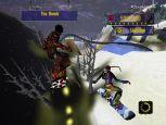Dark Summit  Archiv - Screenshots - Bild 19