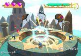 Klonoa 2: Lunatea's Veil  Archiv - Screenshots - Bild 15