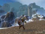World of WarCraft Archiv #1 - Screenshots - Bild 95