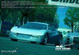 Gran Turismo Concept  Archiv - Screenshots - Bild 60