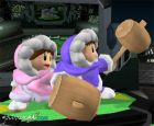 Super Smash Bros. Melee  Archiv - Screenshots - Bild 6